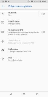Screenshot_20180527-114952