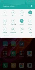 Screenshot_2018-06-18-18-34-54-500_com.miui.home