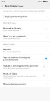 Screenshot_2018-06-18-18-35-12-178_com.android.settings