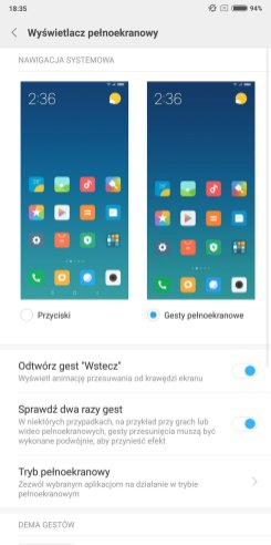 Screenshot_2018-06-18-18-35-16-834_com.android.settings
