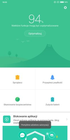 Screenshot_2018-06-18-18-35-55-999_com.miui.securitycenter