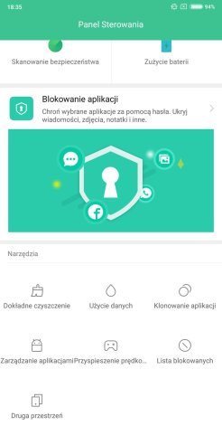 Screenshot_2018-06-18-18-35-59-074_com.miui.securitycenter