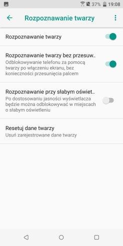 Screenshot_20180624-190823