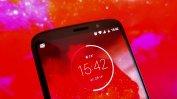 Moto Z3 Play / fot. gsmManiaK.pl