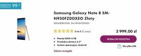 galaxy note 8 promocja (3)