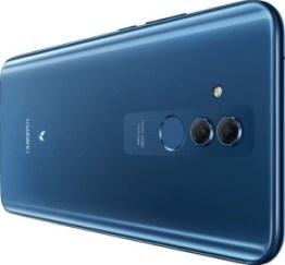 Huawei Maimang 7_6
