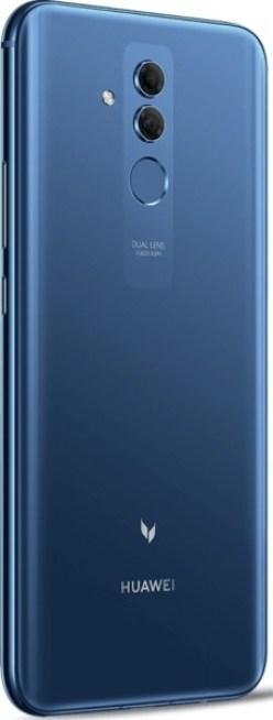 Huawei Maimang 7_8