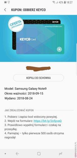 InkedScreenshot_20180824-182729_Samsung Members_LI