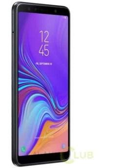 Galaxy A7 (2018)_3