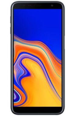 Galaxy J6+_7