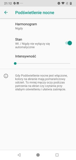 Screenshot_20180918-211243