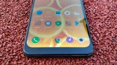 Xiaomi POCOPHONE F1 / fot. gsmManiaK