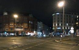 Berlin_2018_9_10