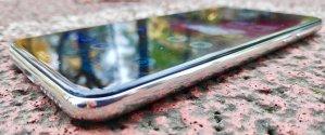 Motorola One/fot. gsmManiaK.pl