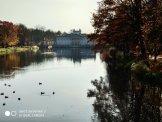 Lazienki Royal Park 2_wynik