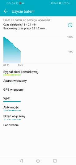 Screenshot_20181024-205452