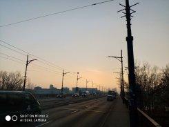 Warsaw view 15_wynik