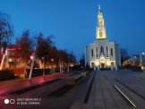 night photo 3_wynik