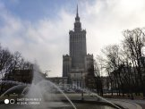 the palace of culture and science_wynik