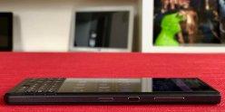 BlackBerry KEY2 LE/fot. gsmManiaK.pl