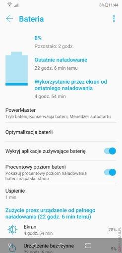 Screenshot_20181025-114440