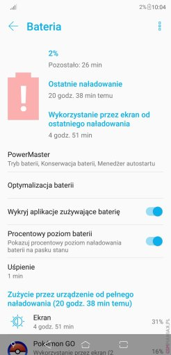Screenshot_20181026-100422