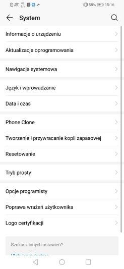 Screenshot_20190214_151635_com.android.settings