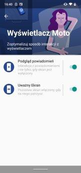 Screenshot_20190226-164024