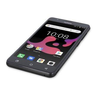 myPhone FUN 8