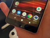 Sony Xperia L3 / fot. gsmManiaK.pl