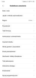 Screenshot_2019-03-02-13-00-17-910_com.android.settings
