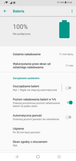 Screenshot_20190215-171020.png