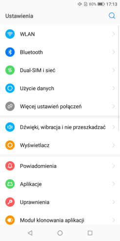 Screenshot_20190302-171322.png
