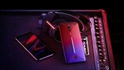 Nubia Red Magic 3_7