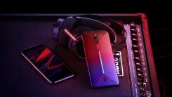 Nubia Red Magic 3_7