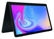 Samsung Galaxy View 2_2