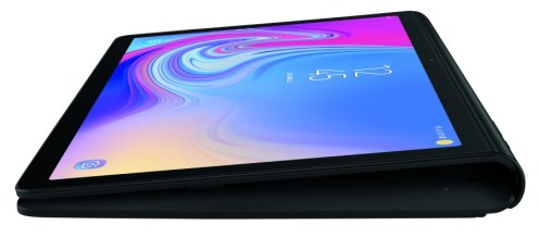 Samsung Galaxy View 2_7