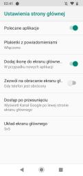 Screenshot_20190415-024152.png