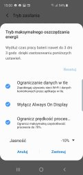 Screenshot_20190428-150030_Device care