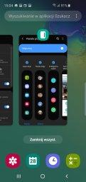 Screenshot_20190428-150436_One UI Home