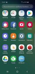 Screenshot_20190428-150753_One UI Home