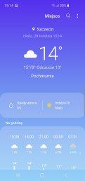 Screenshot_20190428-151450_Weather