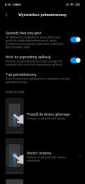 Screenshot_2019-04-29-08-18-41-614_com.android.settings