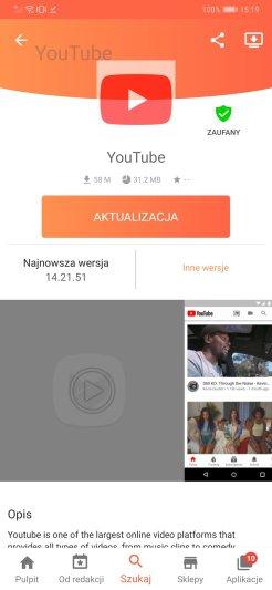 Screenshot_20190523_151942_cm.aptoide.pt_.jpg