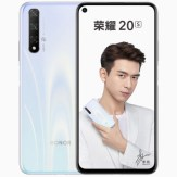 Honor 20s_2