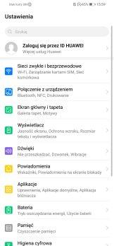 Screenshot_20190621_155933_com.android.settings