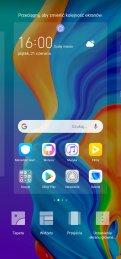Screenshot_20190621_160026_com.huawei.android.launcher