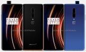 OnePlus7T Pro/fot. OnLeaks