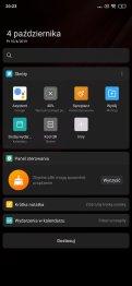 Screenshot_2019-10-04-20-23-31-518_com.miui.home