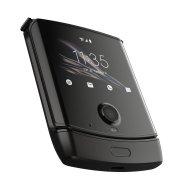 Motorola-Razr6